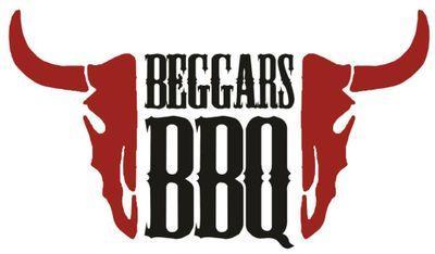 Beggars BBQ