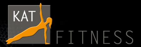 KAT Fitness